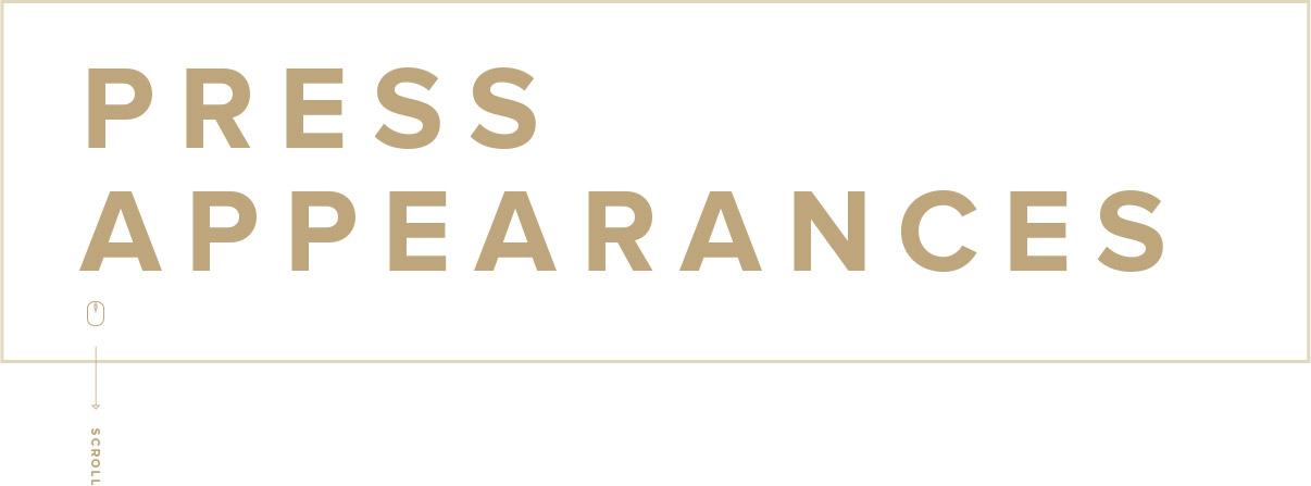 Carlos Lopez Press